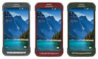 Samsung Galaxy S5 Active 4G LTE SM-G870A 16GB GSM AT&T Unlocked SmartPhone!