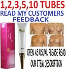 Kyпить Bust Boost Boobs Breast Firmer Enlargement Firming Lifting Cream Fast Pueraria на еВаy.соm