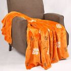 sofa throw cover - BOON Sequin Embroidered Throw Couch Cover Sofa Blanket, 50