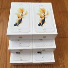 Apple iPhone 6s 16GB-128GB Factory AT&T GSM Unlocked - Gray Silver Gold Pink