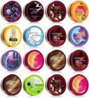Body Luxuries Signature Collection Body Butter - 7 Fl Oz - NOT BATH & BODY WORKS