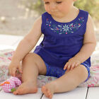 1pc Clothing Shirt Pants Outfit Set with Headband Costumes Baby Girl 0-24 months