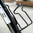 Cycling Bicycle Handlebar Water Bottle Cup Holder Cage Rack Mountain Bike Mount