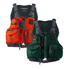 NRS Chinook / Fishing / Buoyancy Aids / PFD