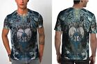 Cool Bullet for My Valentine Rock Band New Men's Tshirt Tee