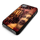 Captain Spaulding Case For iPhone 6 6s 7 and 6 6s 7 Plus