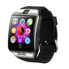 Waterproof DZ09 Bluetooth SmartWatch Touch Screen Phone Mate lot for Android IOS