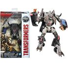 "Buy ""Transformers Last Knight Premier Optimus Prime Shadow Spark Barricade Megatron"" on EBAY"