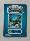 Skylanders Spyro Adventure Sticker Sheets : you Pick which one you would like