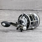 Внешний вид - 13Bearing Trolling Baitcasting Fishing Reel Saltwater Big Game Boat Conventional
