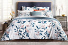 Queen - Sheridan Hamelin Reversible Quilt Cover Set