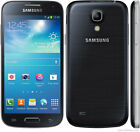 4.3'' Samsung Galaxy S4 mini GT-I9195 GSM Unlocked 8GB 8MP Android Smartphone