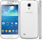 4.3'' Samsung Galaxy S4 mini GT-I9195 GSM Unlocked 4G LTE 8MP Android Smartphone