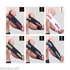 Sports Protector Gear Play Basketball Fitness Weightlifting Protect Wrist HX