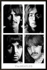 The Beatles White Album Poster (24x36) With Choice of Rolled, Frame or Plaque