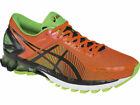 ASICS Mens GEL Kinsei 6 Running Shoes T642N