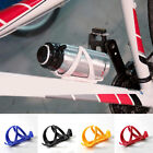 Hot Sale Outdoor Bike Water Bottle Holder Durable Bicycle Cycling Cup Cage Mount