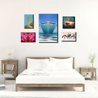 beach theme poster - Ocean Theme Pictures for Wall Canvas Prints Posters Wall Art Room Beach Decor