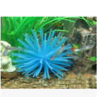 Aquarium Fish Tank Decor Artificial  Underwater Decoration Ornament GreatuO l7C