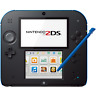 Deals on Nintendo 2DS Portable Gaming System Refurb