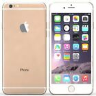 Apple iPhone 6 16GB 64GB 128GB AT&T - Space Gray Silver Gold - FREE USA SHIPPING