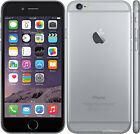 Cell Phones Smartphones - Apple IPhone 6 16GB 64GB 128GB ATT ONLY Gray Silver Gold FREE SHIPPING
