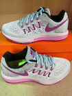 Nike mujer AIRE Zoom Vome