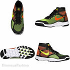 NIKE FREE TRAIN INTINCT Men's Shoes (833274  078) New with box,NO LID