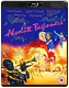 ABSOLUTE BEGINNERS: 30TH AN...-ABSOLUTE BEGINNERS: 30TH (UK IMPORT)  Blu-Ray NEW