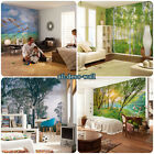 GIANT Wall Mural Photo Wallpaper NATIONAL GEOGRAPHIC THEME Bedroom Living Room
