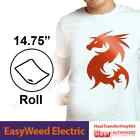 """Siser EasyWeed Electric 15"""" Width - Multiple Length & Mix It Up Option Available"""