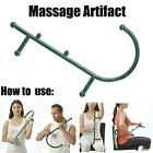 Sale Thera Cane Massager Body Muscle Deep-Pressure Therapeutic Massager Green YU