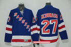 New York Rangers Men