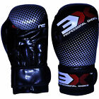 Kids Boxing Gloves Muay Thai Kick Boxing Martia Arts Training Sparring Gloves