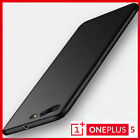 For Oneplus 5 One Plus Five New Ultra thin TPU Silicone Soft Case Cover Skin