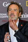 Robert Lindsay Poster Picture Photo Print A2 A3 A4 7X5 6X4