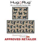 Hug Rug (PET 31) Dog Dirt Trapper Door Mat & Runner Available Machine Washable