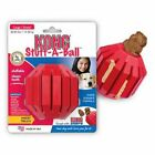 KONG STUFF A BALL(Free Shipping In USA) (Sold Individually)