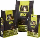 AATU 80/20 Hypoallergenic Duck Dry Dog Food - 1.5kg, 5kg & 10kg