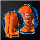 GREAT BRITAIN TRIUMPH MOTORCYCLE jacket Sweatshirts highestquality cotton $37.99 AUD on eBay
