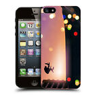 BMX FREESTYLE PHONE CASE FITS IPHONE 4 4S 5 5S 5C 6 FREE P&P  TOP QUALITY 002