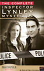 The Complete Inspector Lynley Mysteries (12 DVD Boxed Set, 2008, PBS TV Series)
