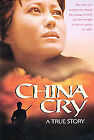 China Cry DVD Christian Movie The True Story of Nora Lam