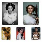 Star Wars Princess Leia Patterned Smart Case For iPad 2 3 4 5 Air Mini Pro 346C $15.99 AUD