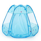Baby Toy Children's Tent Baby Automatic Portable Folding Indoor Game Room