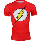Under Armour Alter Ego Flash Compression Training T-Shirt