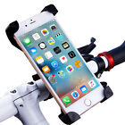 Bike Handlebar Mount Holder for Smartphone