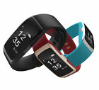 SmartBand Bracelet Heart Rate Blood Pressure detection Sleep tracking Bluetooth