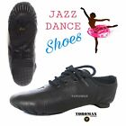 Kyпить JAAZ DANCE MODERN STAGE 100% LEATHER SHOES SPLIT SOLE RUBBER HEEL HANDMADE JAZZ на еВаy.соm