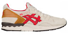 ASICS Tiger Unisex GEL Lyte V Shoes H6B0K